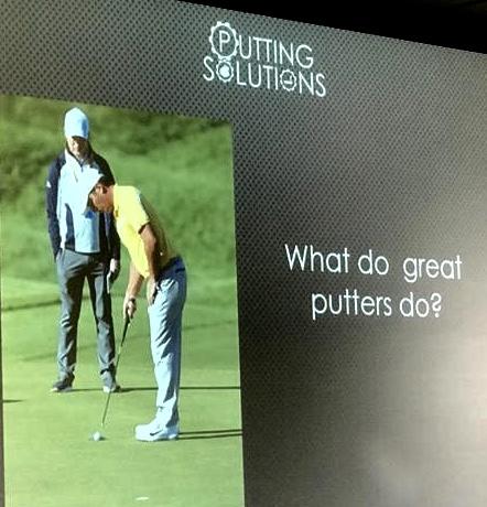app di incontri di golf